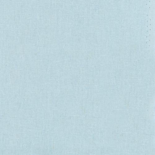 PRE ORDER - Essex Linen - Light Blue