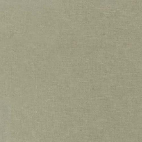 PRE ORDER - Essex Linen - Putty