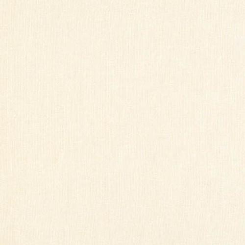 PRE ORDER - Essex Linen - Linen