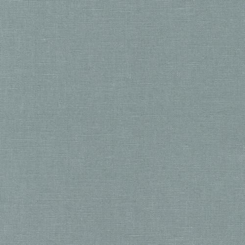 PRE ORDER - Essex Linen - Steel