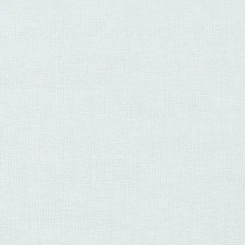 PRE ORDER - Essex Linen - Silver