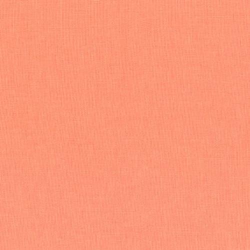 PRE ORDER - Essex Linen - Mango