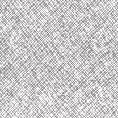 Architextures  - Shadow