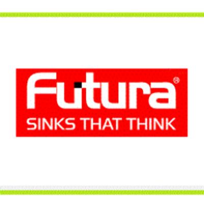 futura-sinks.png
