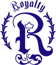 logo-royalty.png