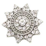 SUNKISS DIAMOND