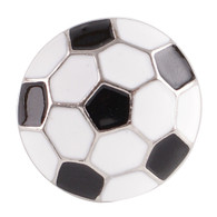 FOOTBALL - W&B