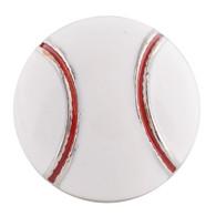 BASEBALL - W&R