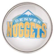 NBA INS - DENVER NUGGETS