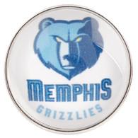 NBA INS - MEMPHIS GRIZZLIES