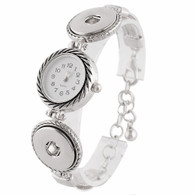 ECHO WATCH BRACELET
