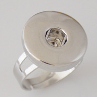 LUXE ADJUSTABLE RING (8)