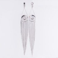 EXTRAVAGANZA EARRING