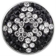 TWINKLE - BLACK DIAMONDS