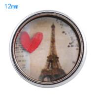 MINI LOVE PARIS