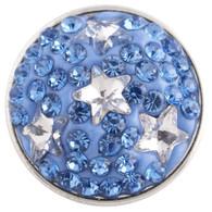 TWINKLE -  SILVER STARS