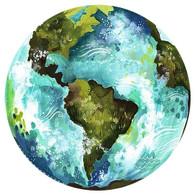 PE - ONE WORLD