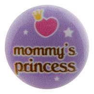 PE - MOMMYS PRINCESS