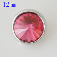ICE CRYSTAL - HOT PINK