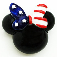 MOUSE - AMERICAN BOW