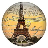 PE - BELLA PARIS