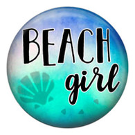 PE - BEACH GIRL