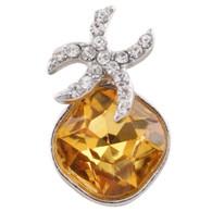 DIAMOND STAR - GOLD