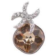 DIAMOND STAR - CHAMPAGNE
