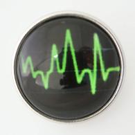 ECHO HEART SYMBOL
