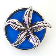 STARFISH - ROYAL