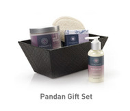 PANDAN BOX GIFT SETS