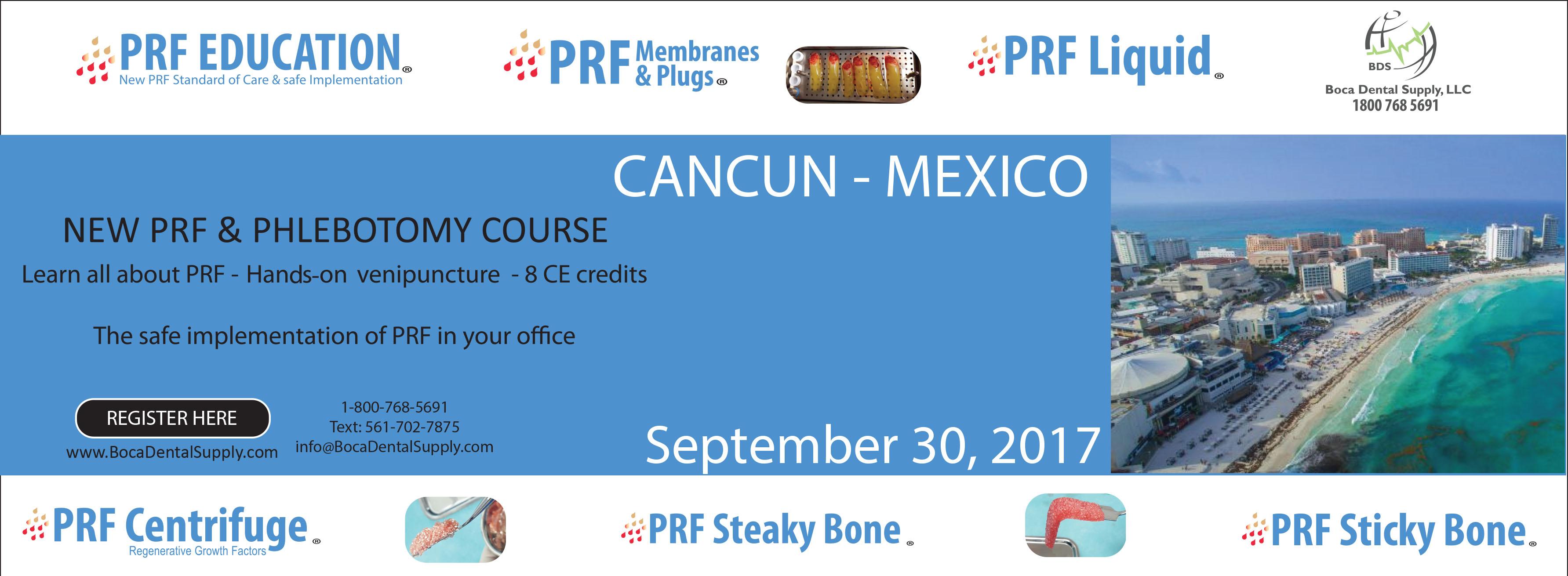 prf-course-cancun-2017-sept.jpg