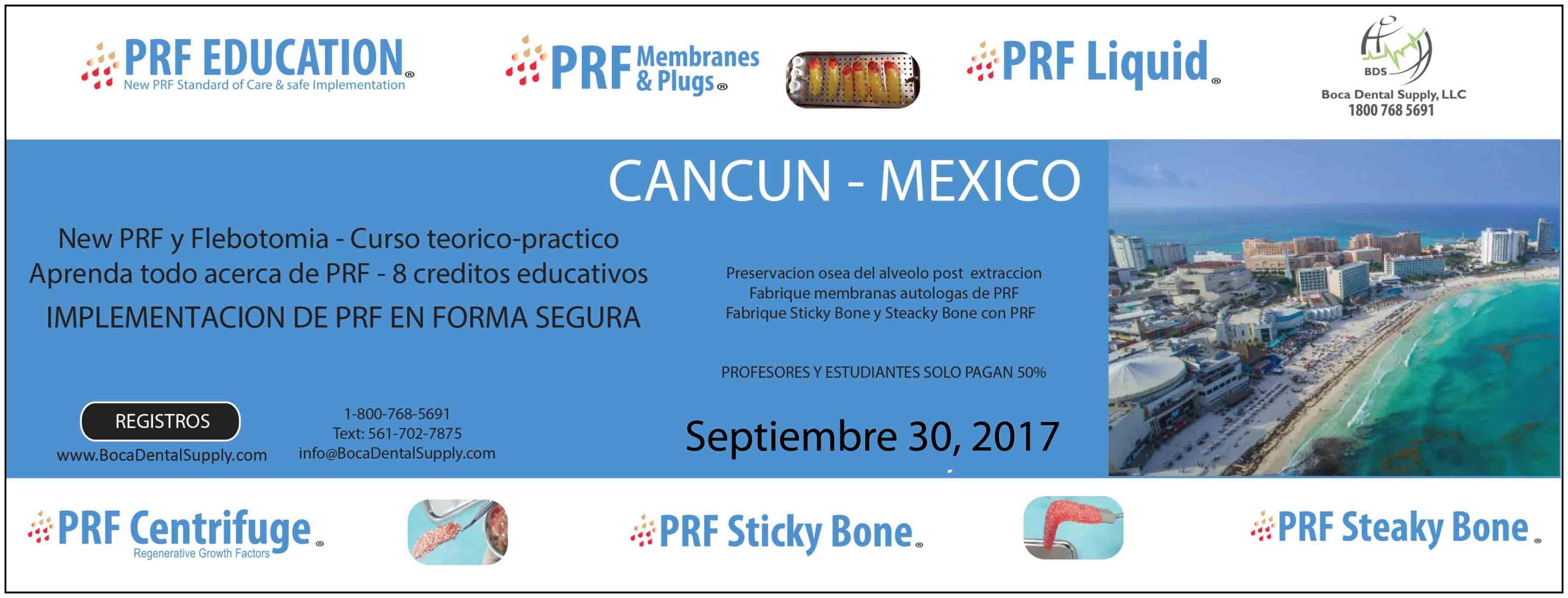 prf-course-cancun-spanish-sep-30.jpg