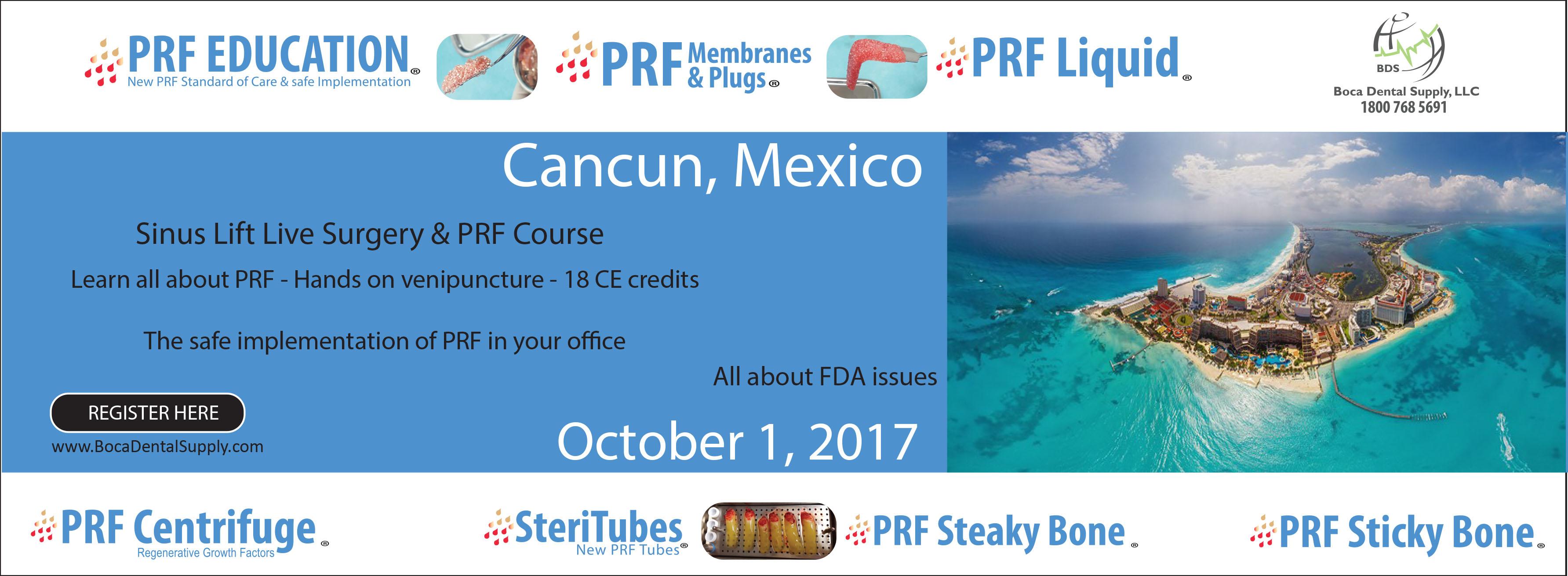 prf-live-surgery-cancun-october-2017.jpg