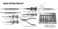 BASIC EXTRACTION KIT