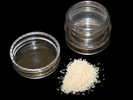 Bone Graft Allograft - Min Dental Powder Cortical Cancellous-250/1.000 Micro-mm-0.5cc.