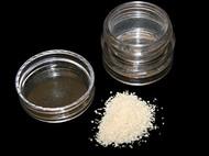 Bone Graft Allograft - Min Powder Cortico Cancellous-250/1.000-1cc.