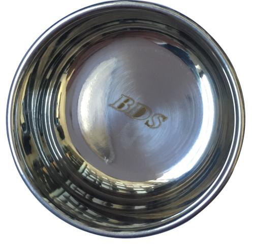 PRF Bowl