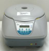 PRF-MyRGF Centrifuge - 3 Automatic Programs - FDA Registered