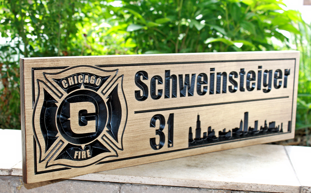 Schweinsteiger Sign (CWD-454)