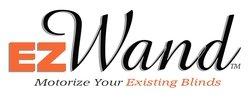 EzWand - EZ Wand