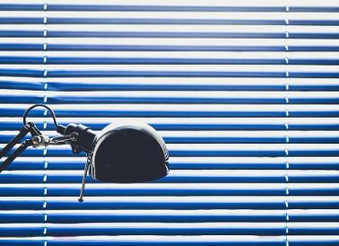 motorized-blinds.jpg