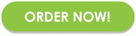 order-now-green.jpg