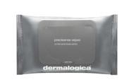 Dermalogica Precleanse Wipes (20 wipes)