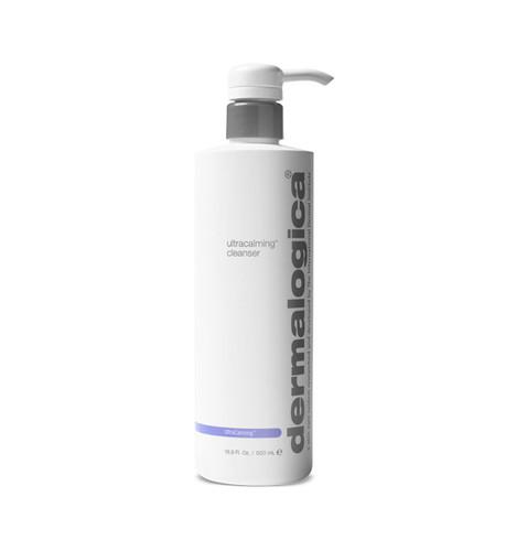 Dermalogica Ultracalming Cleanser Gentle Cleansing Cream