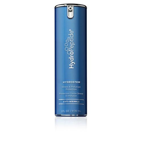 HydroPeptide HydroStem+6 Stem Cell Antioxidant Serum (RHS)