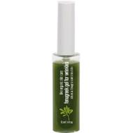 Ilike Organic Fenugreek Gel For Wrinkles