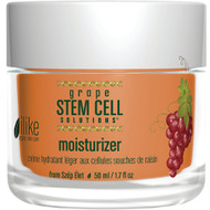 Ilike Organic Grape Stem Cell Solutions Moisturizer