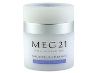 Meg 21 Smooth Radiance Advanced Formula