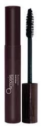 Osmosis Skincare +Colour Mascara